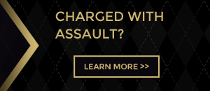 Charged with assault?